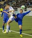 KazSport объяснил отсутствие прямой трансляции товарищеского матча Казахстан - Таджикистан