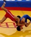 Тренер армянской сборной по борьбе избил ногами подопечных за поражение от азербайджанцев