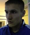 """Вильярреал"" хорош, но страха у нас нет - Бауыржан Джолчиев"