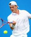 Евгений Королев взлетел на 146 позиций в рейтинге ATP