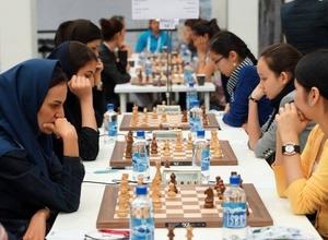 Садуакасова и Даулетова принесли шестую победу Казахстану на Всемирной олимпиаде