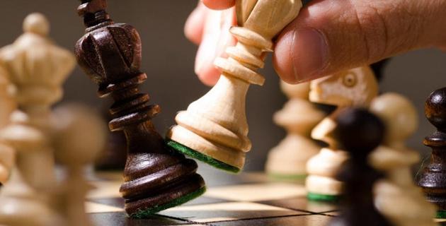 Двое шахматистов скончались во время Олимпиады в Норвегии