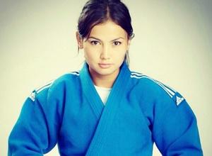 Объявлен состав женской сборной Казахстана на чемпионат мира по дзюдо