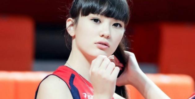 В Казахстане появилась песня о Сабине Алтынбековой
