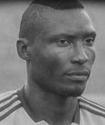 Семья погибшего в Алжире футболиста получит 100 тысяч долларов