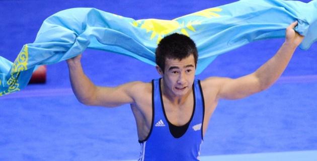 Казахстан обновил свой лучший результат на Юношеских Олимпийских играх
