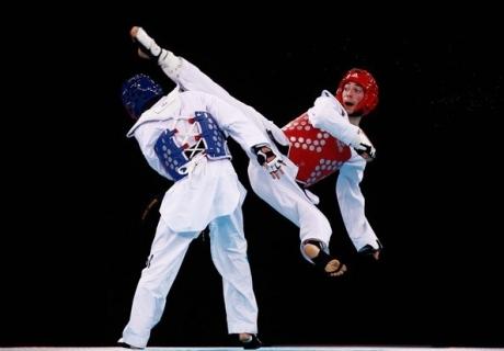 чемпионы олимпийских игр по футболу