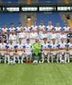 """KazSport и """"Казахстан"""" покажут в прямом эфире матч Казахстан - Кыргызстан"""