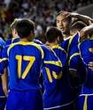Телеканал KazSport покажет все матчи сборной Казахстана в отборе на ЕВРО-2016