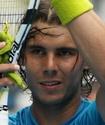 Федерация тенниса подтвердила приезд Надаля в Астану