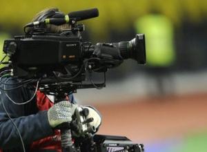 KazSport продолжит практиковать трансляции с двух событий одновременно