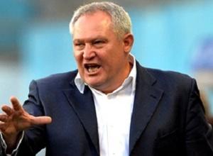 Первый гол раскрепостил игроков - Красножан о матче с Кыргызстаном