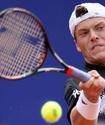 Евгений Королев поднялся на 52 позиции в рейтинге ATP