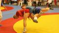 Самбо может стать олимпийским видом спорта