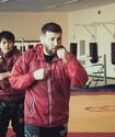Мохмад Сулиманов принес Казахстану пятую медаль ЧМ по ММА