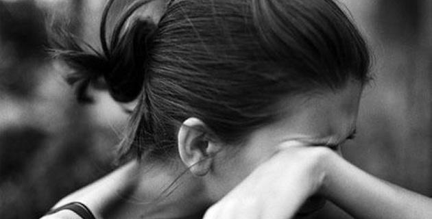 В ЗКО тренера-педофила осудили за изнасилование девочки
