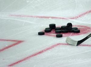 Мужская и женская сборные Южной Кореи по хоккею сыграют на Олимпиаде-2018