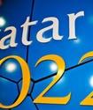 Катар готов провести ЧМ-2022 по футболу зимой