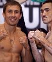 KazSport в прямом эфире покажет бой Геннадия Головкина и Марко Антонио Рубио
