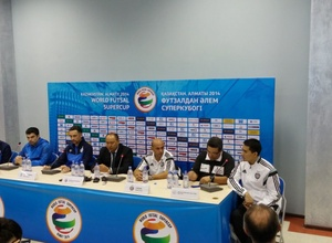 """Какау не считает """"Кайрат"""" фаворитом Суперкубка мира"""
