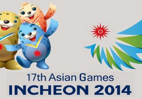 Кто принесет Казахстану медали на Азиаде 2 октября? Расписание дня
