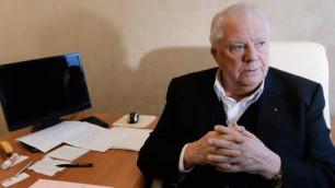 Российские специалисты могут помочь Алматы в проведении Олимпийских игр-2022