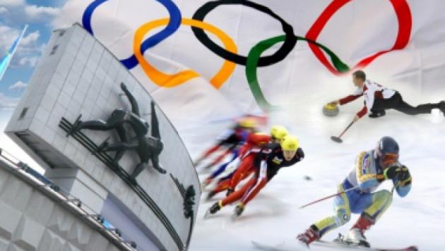 Алматы нельзя упускать уникальный шанс провести Олимпиаду - Айдар Махметов