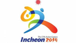 Семь спортсменов сбежали из своих сборных во время Азиады в Инчхоне