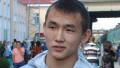 Карагандинский самбист стал серебряным призером молодежного первенства мира в Корее