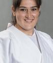 Абдрасулова принесла пятую медаль Казахстану на Гран-при по дзюдо