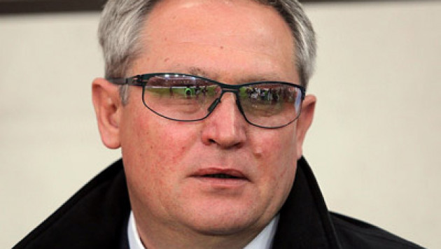 Красножан назвал преимущества сборной Казахстана в игре с Чехией