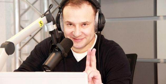 В Казахстане чехов устроит ничейный результат - комментатор Константин Генич