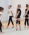 После случая с избиением ребенка в Федерации художественной гимнастики РК усилили контроль за тренерами