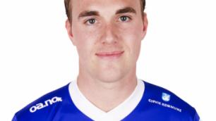 Пропавший футболист норвежского клуба найден мертвым в реке