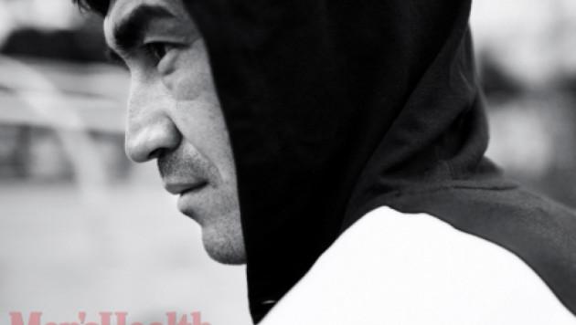 """""""Кайрат"""" объяснил причину отстранения Смакова и других футболистов после игры с """"Астаной"""""""