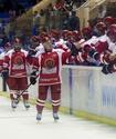 Лидер чемпионата Казахстана по хоккею оказался близок к расформированию