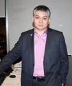 На телеканале KazSport ожидается смена руководства