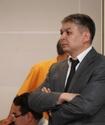 Диас Ахметшарип освободил пост директора телеканала KazSport