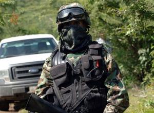 Похищенные спортсмены-триатлонисты вызволены из заточения бандитами в Мексике