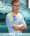 Мы доказали игрой, кто сильнейший в КПЛ - Бауржан Джолчиев