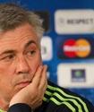 """Реал"" предложит Анчелотти контракт до 2017 или 2018 года - СМИ"