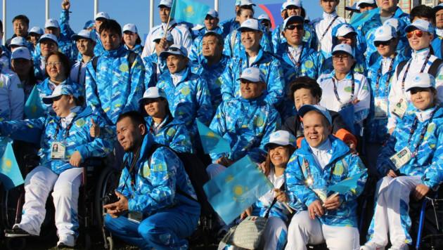 Азиатские Пара игры в Инчхоне. Послесловие