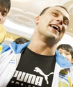 Анонс дня, 15 ноября. Илья Ильин выступит на ЧМ по тяжелой атлетике в Алматы
