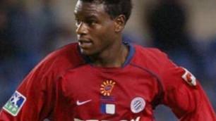 Бывший футболист сборной Камеруна найден мертвым в своей квартире