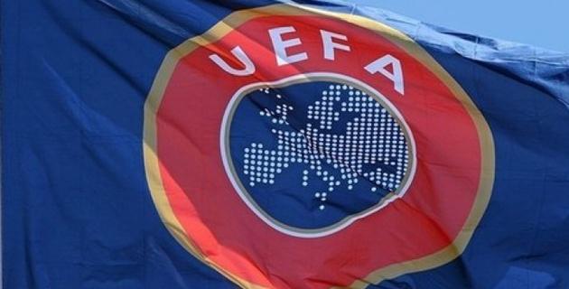 """Полмиллиона долларов от УЕФА """"Шахтер"""" направит на погашение долгов по зарплате"""