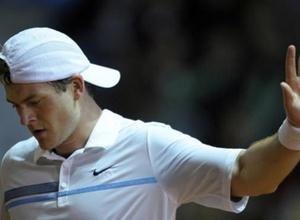 Казахстанский теннисист Евгений Королев завершил карьеру