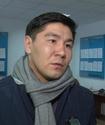 Тренер отсудил у боксера Бахыта Сарсекбаева квартиру