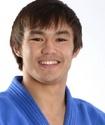Казахстанский дзюдоист выиграл бронзовую медаль на турнире Grand Slam