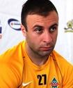 Едигарян попал в сферу интересов российского клуба
