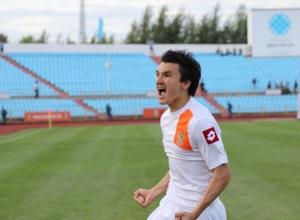 Конысбаев имеет несколько предложений из КПЛ